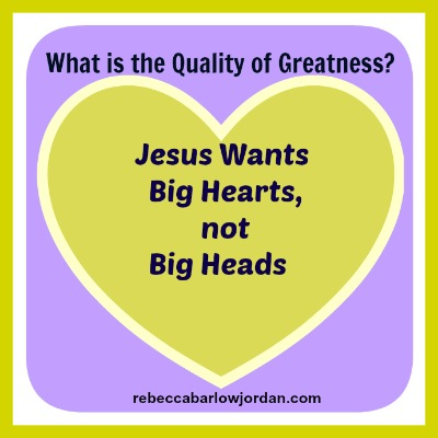 http://www.rebeccabarlowjordan.com/what-is-the-quality-of-greatness