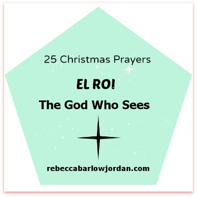 http://www.rebeccabarlowjordan.com/25-christmas-prayers-day-14