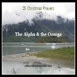 http://www.rebeccabarlowjordan.com/25-christmas-prayers-day-8