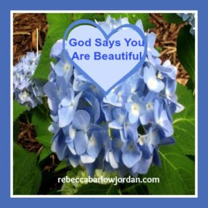 http://www.rebeccabarlowjordan.com/god-says-you-are-beautiful