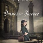 Daisies Are Forever, A Fall of Marigolds: Book Giveaway, Book Reviews