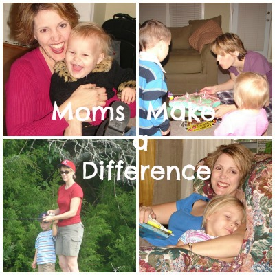 http://www.rebeccabarlowjordan.com/moms-make-difference