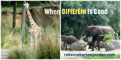 http://www.rebeccabarlowjordan.com/different-good