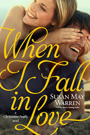 Fiction Book Review - Susan May Warren